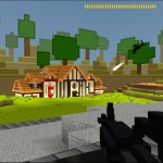 Guncraft Review (PC)