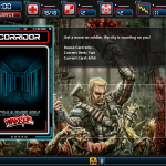 Chainsaw Warrior Review (iOS)