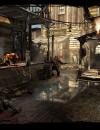Call of Juarez: Gunslinger Review (PS3)