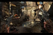 Call of Juarez: Gunslinger Review (PS3)