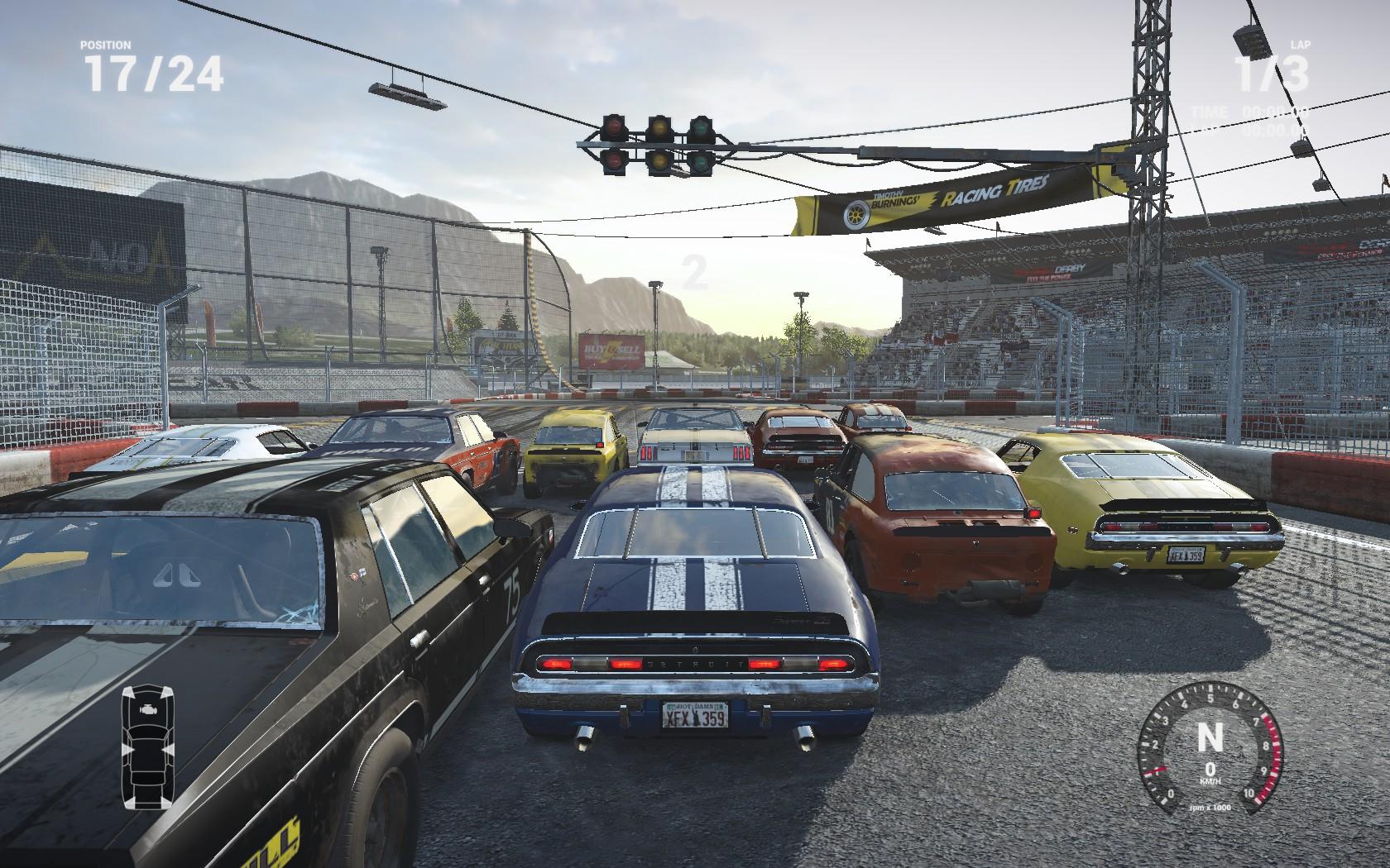 next car game 2016 скачать торрент механики