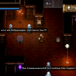 Wayward Souls Review (iOS)
