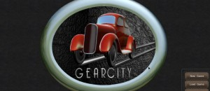 Should I be excited about… GearCity