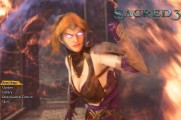 Sacred 3 Review (PC)
