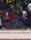 Disgaea 4: A Promise Revisited Review (PS Vita)