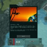 Should I be excited about... Jagged Alliance: Flashback (PC)