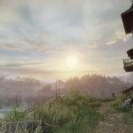 The Vanishing of Ethan Carter Review (PC)