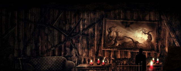 Silence of the Sleep – Psychological Horror Adventure Review (PC)