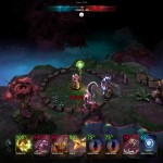 How is Chaos Reborn (PC) Shaping up?