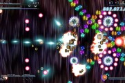 Soldner-X 2: Final Prototype Review (PS Vita)