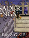 Crusader Kings II: Charlemagne (DLC) Review (PC)