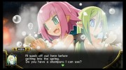Mugen Souls Review (PS3)