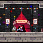 Rogue Legacy Review (PC)
