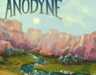 Anodyne Review (PC)