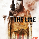 You should have played…Spec Ops: The Line