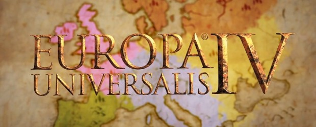 First Look at Europa Universalis IV – Exploring the Unknown World