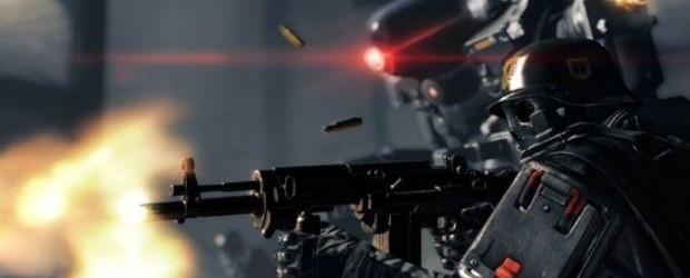 Top 4 Things I Want to See in Wolfenstein: The New Order