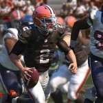 Madden NFL 15 Review (Xbox One)