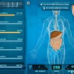 Bio Inc. Review (iOS)