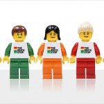 We chat to crazy Lego guy Mark Bassett about thebrickstop.com