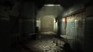 37.-Outlast