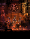 SteamWorld Heist Review (PS Vita)