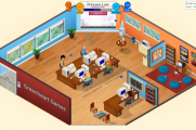 Game Dev Tycoon Review (PC)