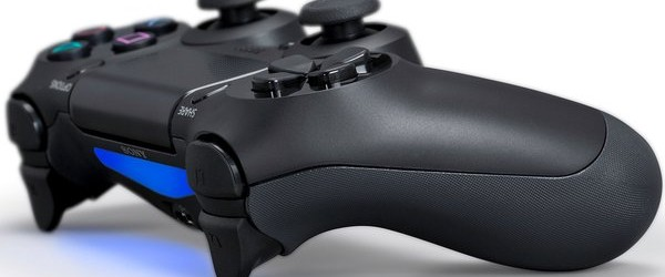 Cut the crap – The Verdict on PS4
