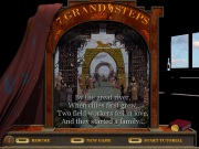 7 Grand Steps Review (PC)