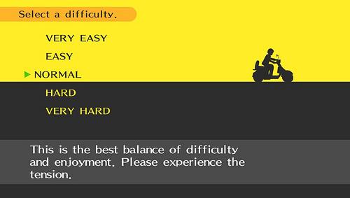 Persona 4 Golden Review (PS Vita) – Thomas Welsh