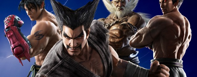 Should I Be Excited About… Tekken 7