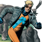 86339-126995-animal-man_large