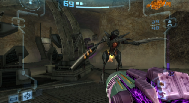 http://calmdowntom.com/wp-content/uploads/90903-metroid-prime-2-echoes-gamecube-screenshot-fighting-a-space-80x65.png