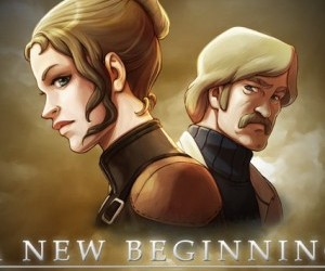 A New Beginning – Final Cut Review (PC)