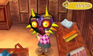 ACNL_Fortune_mask