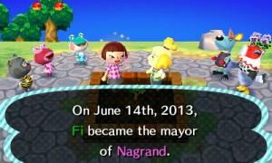 ACNL_Mayor_Fi