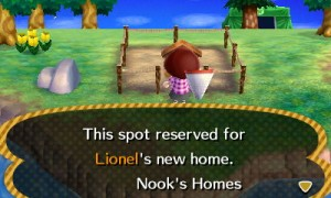 ACNL_New_Resident