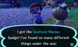 ACNL_Seafood_Badge