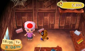 ACNL_Toad_Hat