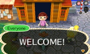 ACNL_Welcome