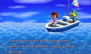 ACNL_tax1