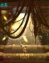 A.R.E.S. Extinction Agenda EX Review (PC)