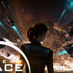 Ancient Space Review (PC)