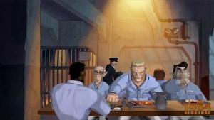 AlcatrazScreenGDC02