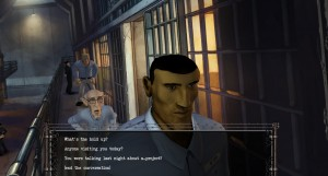 Alcatrazscreen005