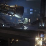 Alien: Isolation Review (PS4)