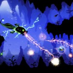 Alien Spidy Review (PC)