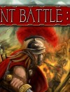 Ancient Battle: Rome Review (iOS)