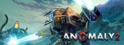 Anomaly 2 Review (PC)