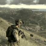 ARMA 3 Review (PC)